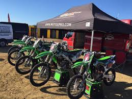 motocross bikes for sale in kent mx bike hire for practice training or race days in suffolk essex