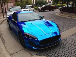 xi9fpof jpg 1024 768 krugger mats pinterest cars