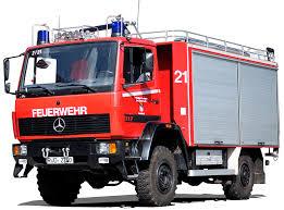 Polizei Bad Schwalbach Freiwillige Feuerwehren Der Stadt Bad Schwalbach Unsere Einsätze