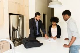 Getting Paid Under The Table How Do Real Estate Agents Get Paid