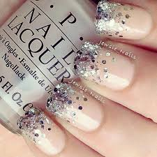 best 25 rainbow nail salon ideas on pinterest gel manicure