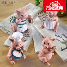 uniquely pig kitchen decorations inspiring ideas u2022 diggm kitchen