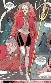 scarlet witch original costume the unofficial angela costumes suggestion thread u2014 marvel heroes