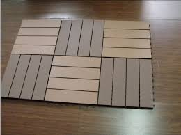 plastic composite wood decking u2014 home ideas collection