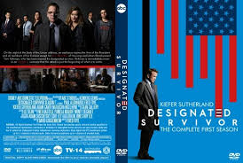 designated survivor episodes download movie designated survivor season 2 episode 7