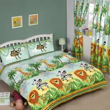 jungle room decorating ideas themed bedroom for s safari toddler