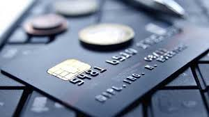 where to buy prepaid credit cards eu to on bitcoin prepaid credit cards thehill