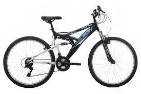 jeep mountain bike mountain bikes amazon co uk