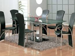 Cheap White Kitchen Chairs by Dining Table Best Small Dining Tables Cheap Modern Dining