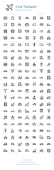 Plan Icon Stock Photos Images Amp Pictures Shutterstock 2439 Best Icon Set Images On Pinterest Icon Design Icon Set And