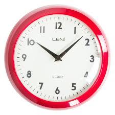 clocks homewares matt blatt