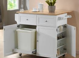Kitchen Hutch With Desk Cabinet Kitchen Storage Hutch Noteworthy Kitchen Microwave