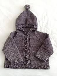 13 Easy Baby Knitting Projects Babies Baby Knitting And Crochet