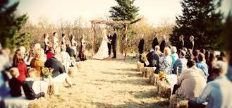 low cost wedding venues low cost wedding venues affordable los angeles area summer dress