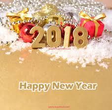 imagenes graciosas año nuevo 2018 happy new year 2018 hd photo happy new year 2018 images