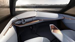 exclusive future car rendering 2016 beautiful car image download desktop wallpapers free desktop