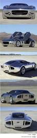2007 lexus rx350 premium awd stock 0044 for sale near portland best 25 new car finder ideas on pinterest simple simons car