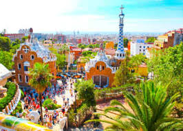 spain vacation trips with air vacation package to spain