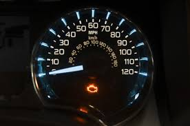 what to do when your check engine light comes on why is my check engine light on milito s auto repair