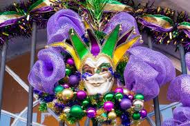 new orleans mardi gras mask mardi gras parade guide part one barker buick gmc