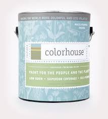 interior paint primer fan decks u0026 chalkboard paint u2022 colorhouse