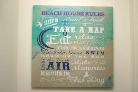 Home Design Game Rules The