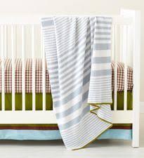 Preppy Crib Bedding 45 Best Preppy Nursery Images On Pinterest Baby Cribs Crib