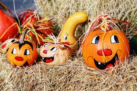 Pumpkin Decorating Without Carving Home Tip Tuesday Tips On Decorating Pumpkins Without Carving