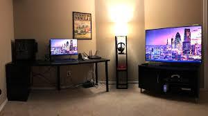 Gaming Setup Ideas New S340 Elite 1440p Setup Ideas Gamestation Pinterest
