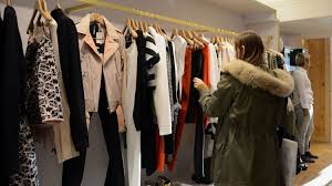 Create Your Own Clothing Labels Online Pro Tips For Buying High Quality Clothes That Will Last Years Not