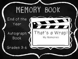 memory books yearbooks 11 best alternative yearbooks images on school stuff