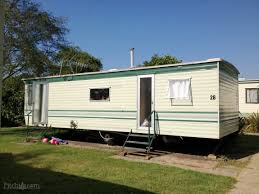 5 bedroom mobile home pictures homes for by owner on craigslist