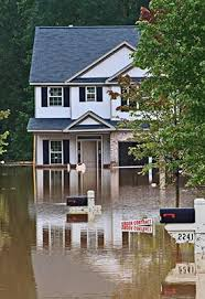 How To Stop Your Basement From Flooding - how to remove water from your home after a flood