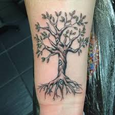 tree images designs