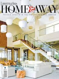 home design magazines home design magazines photogiraffe me