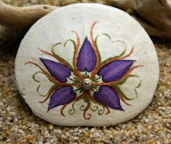 Where To Buy Sand Dollars Best 25 Painted Sand Dollars Ideas On Pinterest Sand Dollars