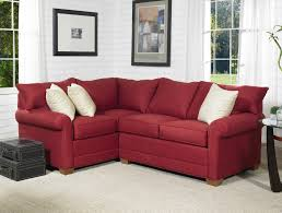 Wayside Furniture Akron Oh by Lancer Wayside Furniture Akron Cleveland Canton Medina