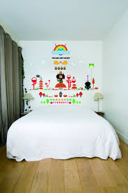 40 best jack s room images on pinterest art print drawings and the best kept secret wall sticker by tado from domestic made by tado