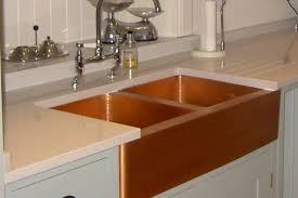 Outdoor Kitchen Faucets Fantastic Photo Kitchen Pots And Pans Inside Remodel Kitchen Cost