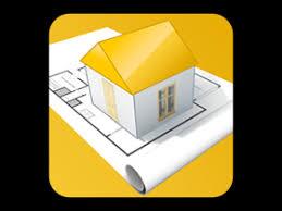 Home Design 3d For Mac Home Design 3d For Mac V4 0 5 室内室外装修设计工具 黑苹果乐园
