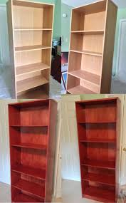Kitchen Cabinet Gel Stain 106 Best Diy Staining Wood I E Kitchen Cabinets Etc Images On