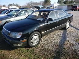 lexus vehicle make 1999 lexus sc 400 sunset auto sales pontotoc ms