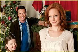 made for tv christmas movies 2013