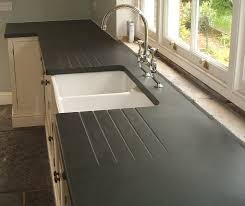 slate countertop slate kitchen countertops rapflava