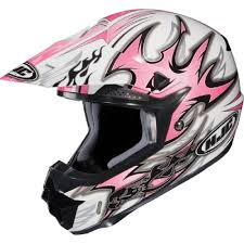 motocross helmet cake womens motocross helmets best images collections hd for gadget
