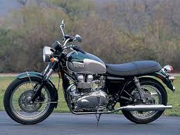 Most Comfortable Motorcycles The Coolest Used Motorcycles For Beginners Motorcyclist