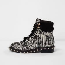 shoes u0026 boots women sale river island