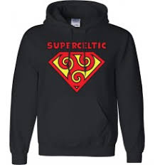 sweatshirt for men many designs and best price impression quimper
