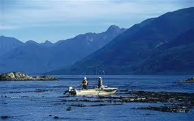 vancouver island getaways vancouver island packages hotels restaurants and getting there