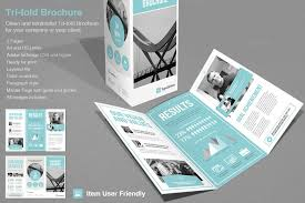 adobe tri fold brochure template adobe tri fold brochure template brickhost 57dc7785bc37